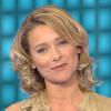 Valérie Payet 68 élément(s)